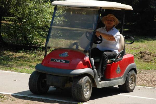 golf-klub-beograd-x-nacionalno-amatersko-prvenstvo-srbije-14i17072011-finale-16