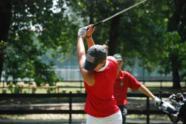 golf-klub-beograd-x-nacionalno-amatersko-prvenstvo-srbije-14i17072011-finale-17