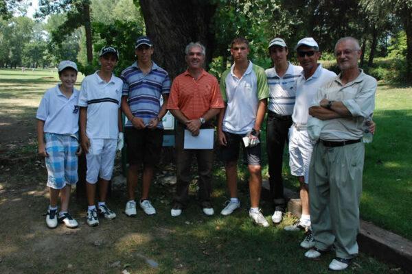 golf-klub-beograd-x-nacionalno-amatersko-prvenstvo-srbije-14i17072011-finale-18