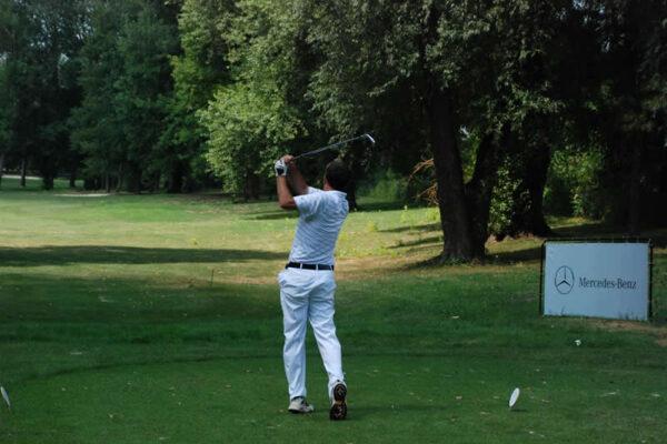 golf-klub-beograd-x-nacionalno-amatersko-prvenstvo-srbije-14i17072011-finale-2