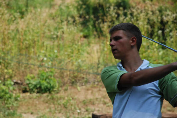 golf-klub-beograd-x-nacionalno-amatersko-prvenstvo-srbije-14i17072011-finale-20