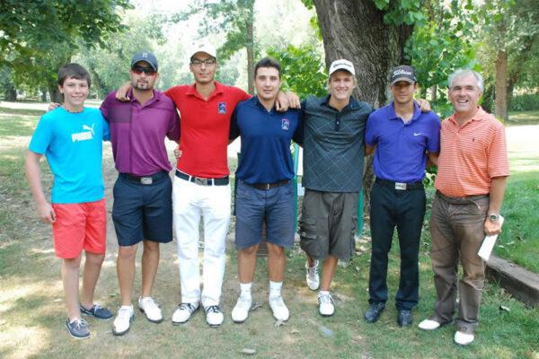 golf-klub-beograd-x-nacionalno-amatersko-prvenstvo-srbije-14i17072011-finale-21