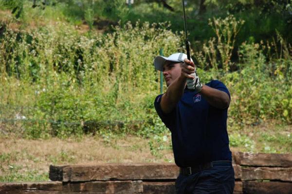 golf-klub-beograd-x-nacionalno-amatersko-prvenstvo-srbije-14i17072011-finale-23