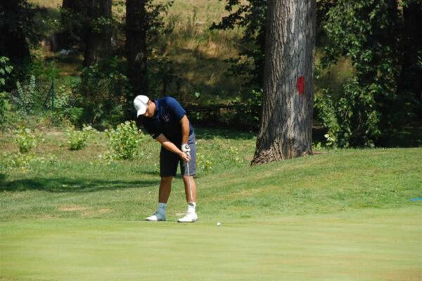 golf-klub-beograd-x-nacionalno-amatersko-prvenstvo-srbije-14i17072011-finale-26
