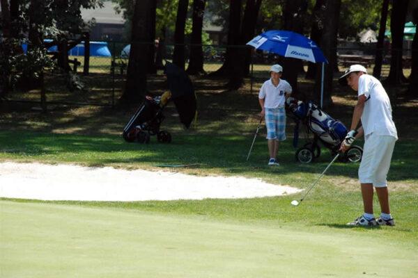 golf-klub-beograd-x-nacionalno-amatersko-prvenstvo-srbije-14i17072011-finale-27
