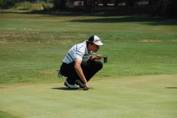 golf-klub-beograd-x-nacionalno-amatersko-prvenstvo-srbije-14i17072011-finale-28