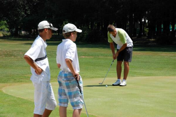 golf-klub-beograd-x-nacionalno-amatersko-prvenstvo-srbije-14i17072011-finale-29