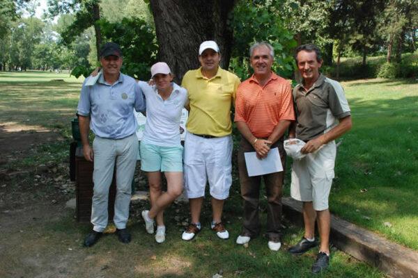 golf-klub-beograd-x-nacionalno-amatersko-prvenstvo-srbije-14i17072011-finale-3
