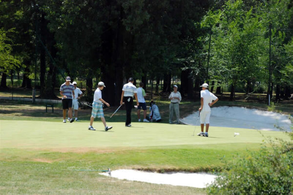 golf-klub-beograd-x-nacionalno-amatersko-prvenstvo-srbije-14i17072011-finale-30