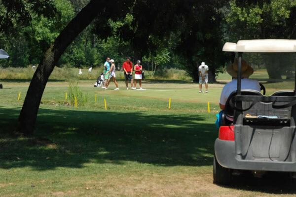 golf-klub-beograd-x-nacionalno-amatersko-prvenstvo-srbije-14i17072011-finale-31