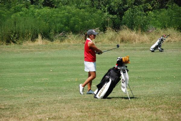 golf-klub-beograd-x-nacionalno-amatersko-prvenstvo-srbije-14i17072011-finale-32