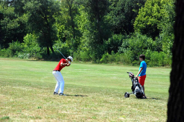 golf-klub-beograd-x-nacionalno-amatersko-prvenstvo-srbije-14i17072011-finale-33