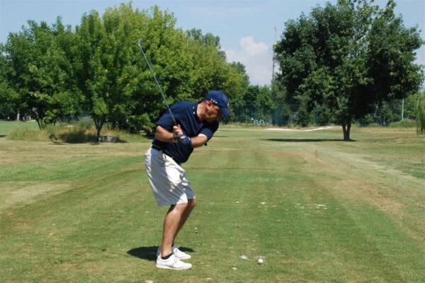 golf-klub-beograd-x-nacionalno-amatersko-prvenstvo-srbije-14i17072011-finale-35