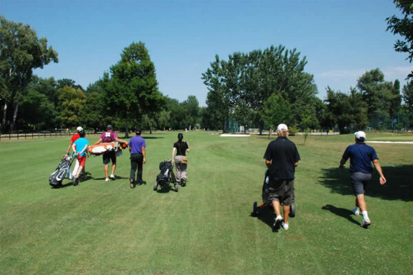 golf-klub-beograd-x-nacionalno-amatersko-prvenstvo-srbije-14i17072011-finale-36