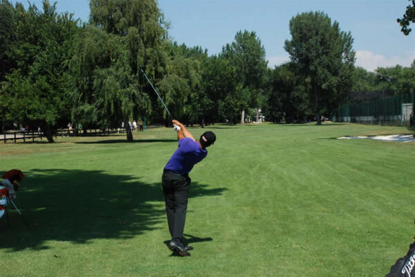 golf-klub-beograd-x-nacionalno-amatersko-prvenstvo-srbije-14i17072011-finale-37