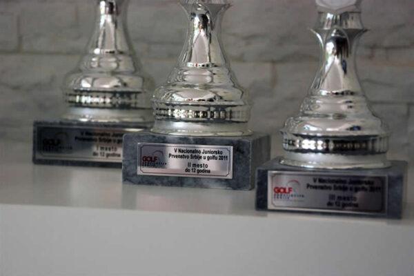 golf-klub-beograd-x-nacionalno-amatersko-prvenstvo-srbije-14i17072011-finale-38