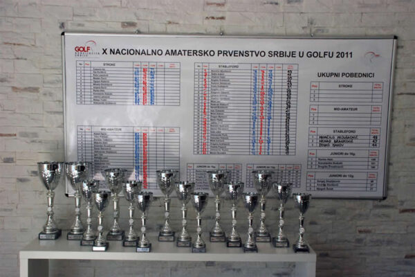 golf-klub-beograd-x-nacionalno-amatersko-prvenstvo-srbije-14i17072011-finale-39
