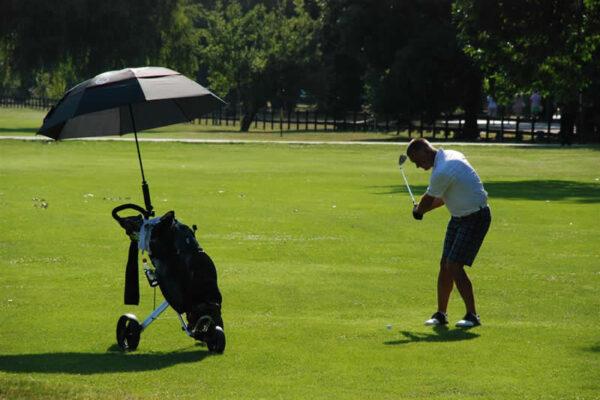 golf-klub-beograd-x-nacionalno-amatersko-prvenstvo-srbije-14i17072011-finale-40