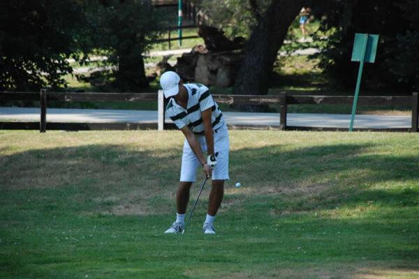 golf-klub-beograd-x-nacionalno-amatersko-prvenstvo-srbije-14i17072011-finale-41