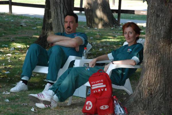 golf-klub-beograd-x-nacionalno-amatersko-prvenstvo-srbije-14i17072011-finale-42