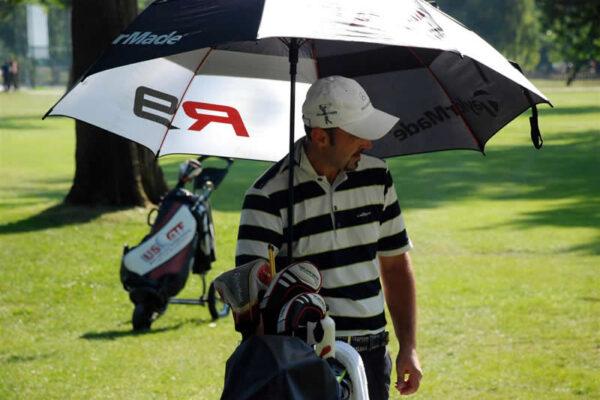 golf-klub-beograd-x-nacionalno-amatersko-prvenstvo-srbije-14i17072011-finale-43