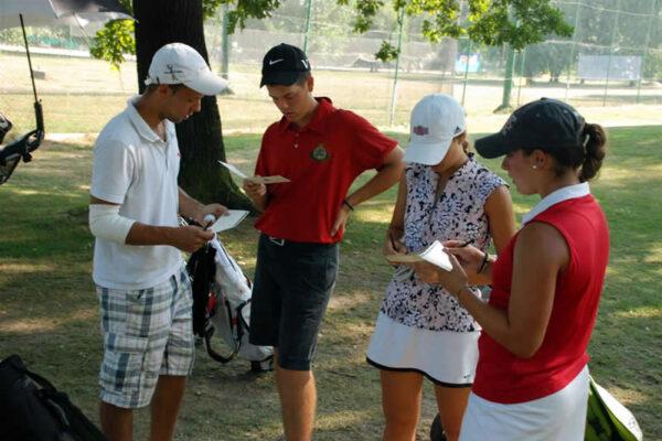 golf-klub-beograd-x-nacionalno-amatersko-prvenstvo-srbije-14i17072011-finale-44