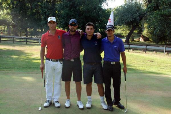 golf-klub-beograd-x-nacionalno-amatersko-prvenstvo-srbije-14i17072011-finale-45
