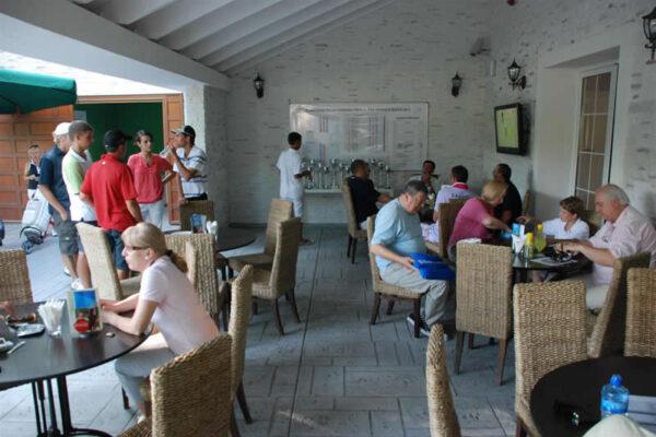 golf-klub-beograd-x-nacionalno-amatersko-prvenstvo-srbije-14i17072011-finale-46
