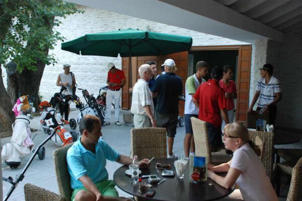 golf-klub-beograd-x-nacionalno-amatersko-prvenstvo-srbije-14i17072011-finale-47