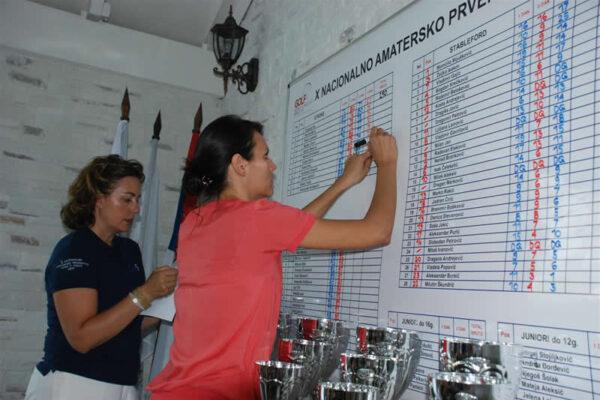 golf-klub-beograd-x-nacionalno-amatersko-prvenstvo-srbije-14i17072011-finale-48