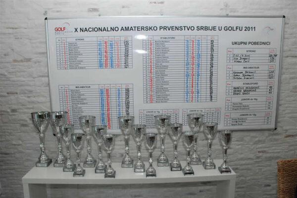 golf-klub-beograd-x-nacionalno-amatersko-prvenstvo-srbije-14i17072011-finale-49