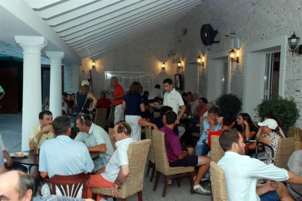 golf-klub-beograd-x-nacionalno-amatersko-prvenstvo-srbije-14i17072011-finale-51