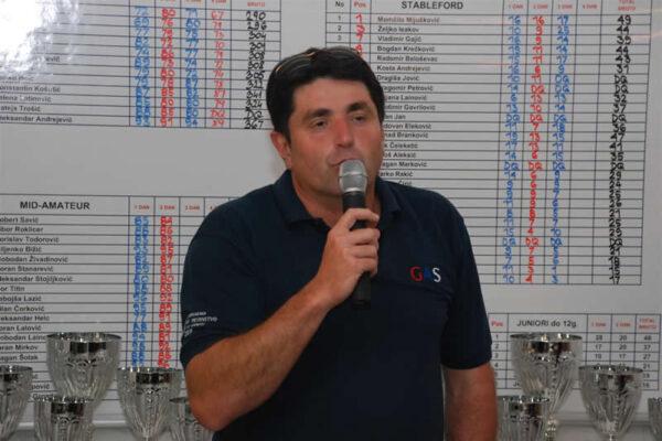 golf-klub-beograd-x-nacionalno-amatersko-prvenstvo-srbije-14i17072011-finale-54