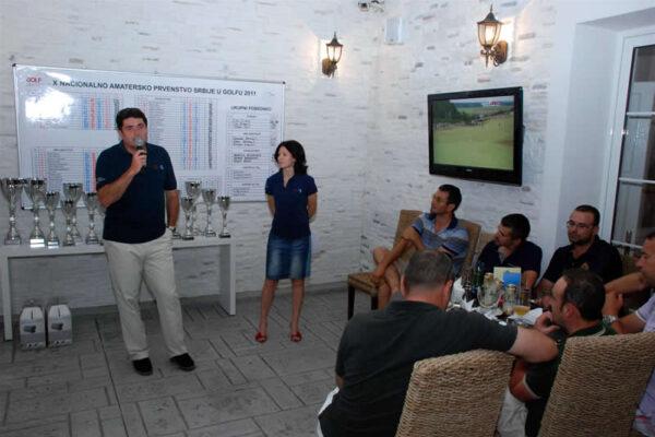 golf-klub-beograd-x-nacionalno-amatersko-prvenstvo-srbije-14i17072011-finale-55