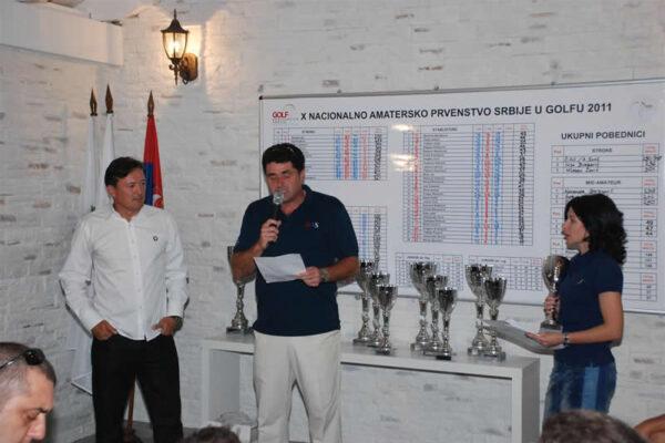 golf-klub-beograd-x-nacionalno-amatersko-prvenstvo-srbije-14i17072011-finale-56