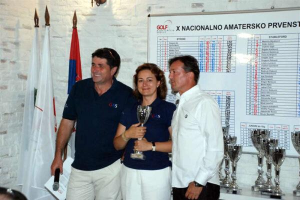 golf-klub-beograd-x-nacionalno-amatersko-prvenstvo-srbije-14i17072011-finale-57