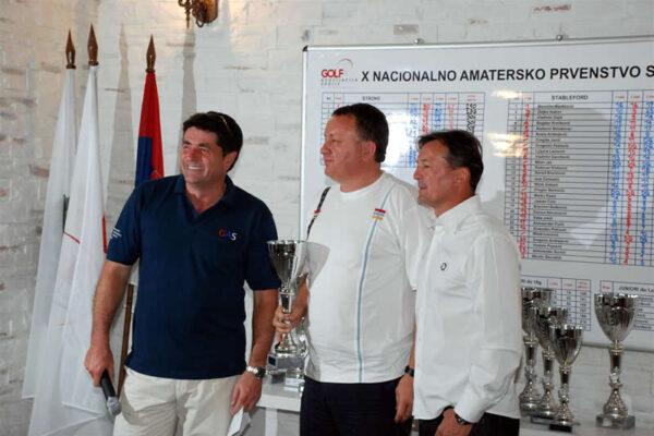 golf-klub-beograd-x-nacionalno-amatersko-prvenstvo-srbije-14i17072011-finale-58
