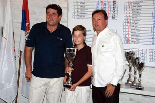 golf-klub-beograd-x-nacionalno-amatersko-prvenstvo-srbije-14i17072011-finale-59