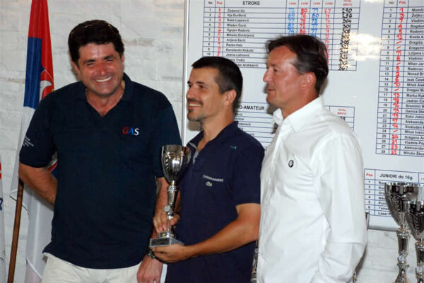 golf-klub-beograd-x-nacionalno-amatersko-prvenstvo-srbije-14i17072011-finale-61