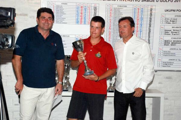 golf-klub-beograd-x-nacionalno-amatersko-prvenstvo-srbije-14i17072011-finale-62