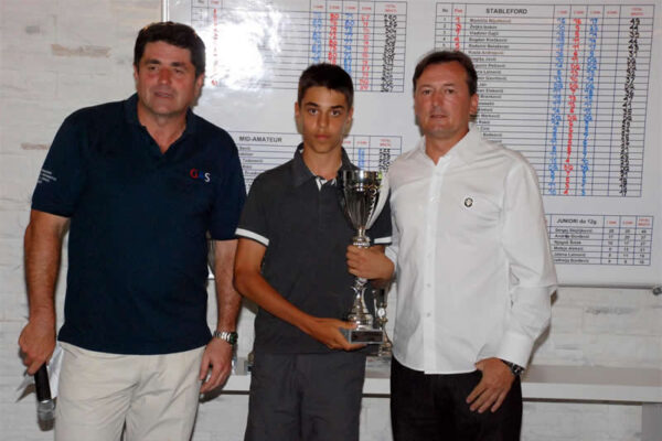 golf-klub-beograd-x-nacionalno-amatersko-prvenstvo-srbije-14i17072011-finale-63