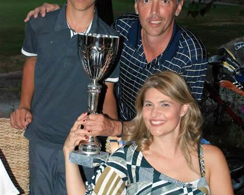 golf-klub-beograd-x-nacionalno-amatersko-prvenstvo-srbije-14i17072011-finale-65