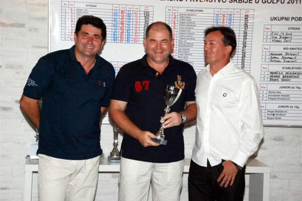golf-klub-beograd-x-nacionalno-amatersko-prvenstvo-srbije-14i17072011-finale-66