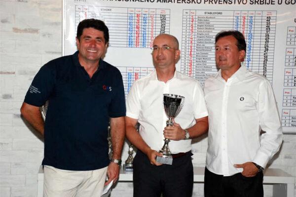 golf-klub-beograd-x-nacionalno-amatersko-prvenstvo-srbije-14i17072011-finale-67