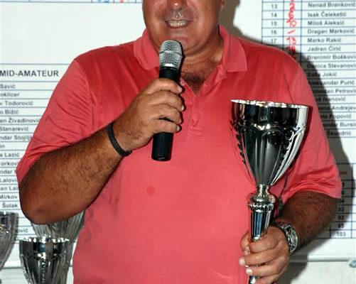 golf-klub-beograd-x-nacionalno-amatersko-prvenstvo-srbije-14i17072011-finale-68