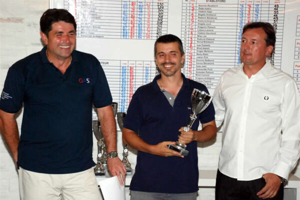 golf-klub-beograd-x-nacionalno-amatersko-prvenstvo-srbije-14i17072011-finale-69