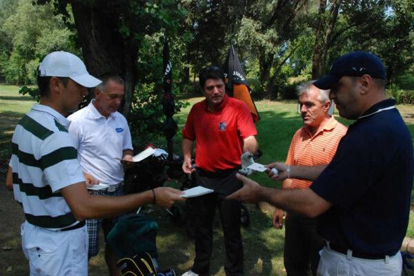 golf-klub-beograd-x-nacionalno-amatersko-prvenstvo-srbije-14i17072011-finale-7