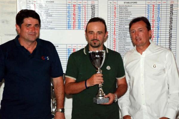 golf-klub-beograd-x-nacionalno-amatersko-prvenstvo-srbije-14i17072011-finale-70