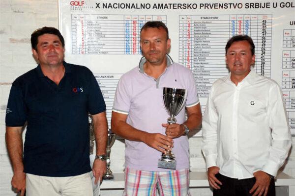 golf-klub-beograd-x-nacionalno-amatersko-prvenstvo-srbije-14i17072011-finale-71