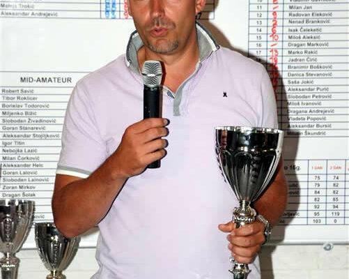 golf-klub-beograd-x-nacionalno-amatersko-prvenstvo-srbije-14i17072011-finale-72